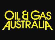 Macfarlane calls on NSW to solve its gas crisis