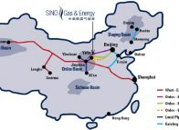 Review boosts Sino Gas & Energy reserves