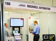 Rockwell technologies improve return on investment