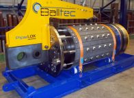 Balltec puts together pipeline recovery tool