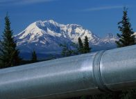 New approaches to maintaining pipeline integrity: Rupture detection and response