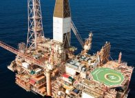 Woodside assets impacted by oil price slump
