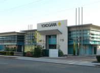 Yokogawa on the lookout for opportunity