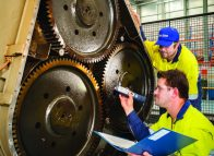 Sulzer opens new facility in Perth