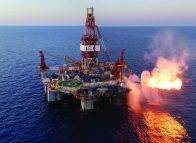 Carnarvon announces Dorado drilling plans