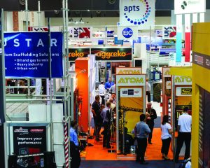 New look AOG takes industry input onboard to create event for the ages