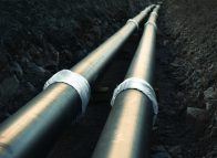 Civmec lands string of North Gas Pipeline contracts