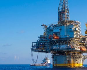 BP approves Mad Dog Phase 2 project