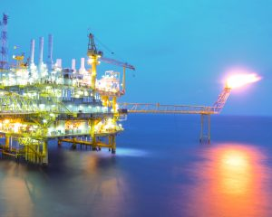 Siemens brings a digital revolution to the oil and gas industry