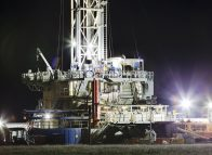 ExxonMobil pays US$5.6B to more than double its US Permian Basin oil assets