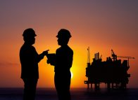The Oil and Gas Roadmap – unlocking future growth opportunities for Australia