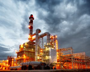SA Government to build $360m gas plant