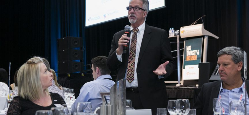 AOG 2017 PROVIDES POSITIVES FOR AUSTRALIAN OIL AD GAS SECTOR