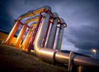 Technology can strengthen Australia's gas advantage