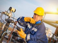 Critical Supply Chain and Procurement Strategies in the era of low oil prices