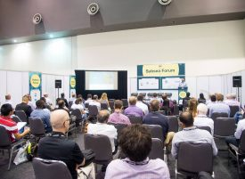 AOG 2019 Call For Subsea Forum Speakers
