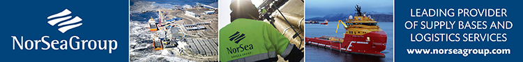 NorSea Group