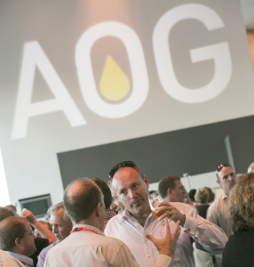 The Australasian Oil & Gas Exhibition & Conference (AOG) will boast high profile speakers and invaluable networking opportunities. Image courtesy AOG.