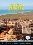 Oil & Gas Australia - April 2016