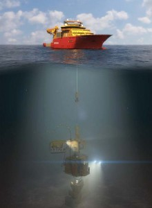 Image courtesy Optime Subsea Services.