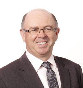 Geoff Barker is the Unconventional Gas partner of RISC (Resource Investment Strategy Consultants), an independent advisory firm based in Perth, Western Australia.