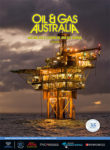 Oil & Gas Australia July 2016