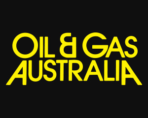 Queensland group releases oil-free friction reducer