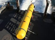 Artemis on the hunt for MH370
