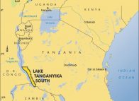 Woodside spreads its wings to Tanzania