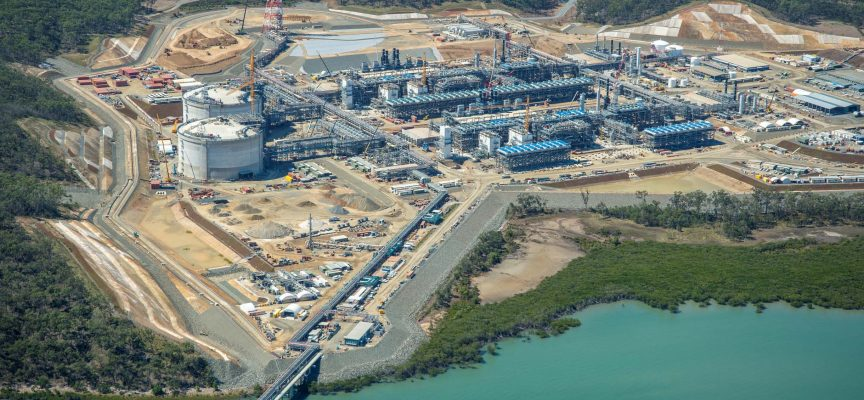 Santos reports loss after impairments
