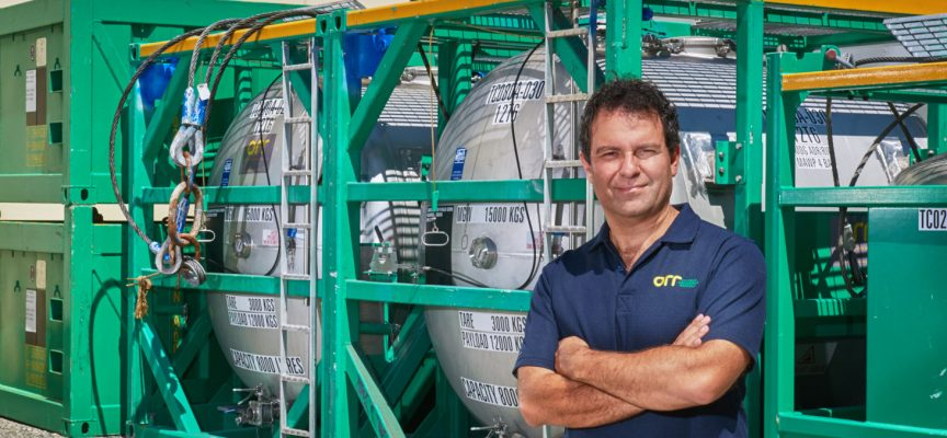 OEG buys WA services providers