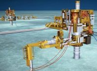 FMC Technologies wins GWF-2 subsea contract