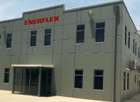 Enerflex to open South Australia facility