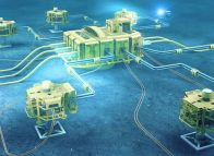 DNV GL collaborates in North America