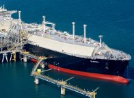ExxonMobil opens door to 2016