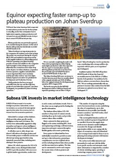 Oil & Gas Australia – April 2020 – Page 31