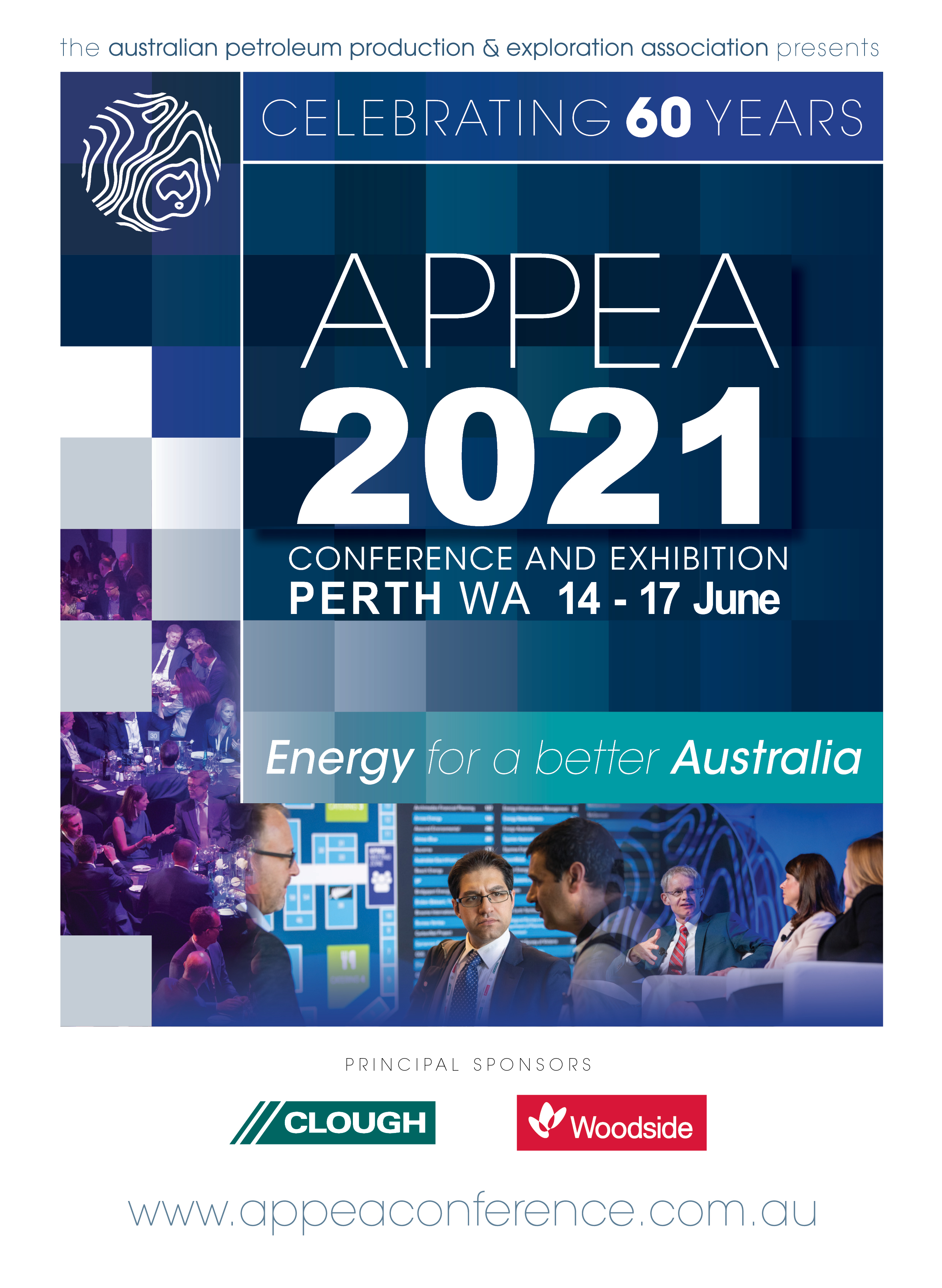 Oil & Gas Australia – April 2021 – Page 21