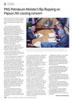OGA August 2019 – page 22