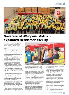 OGA August 2019 – page 9