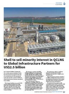 Oil & Gas Australia – December 2020 – January 2021 – Page 11