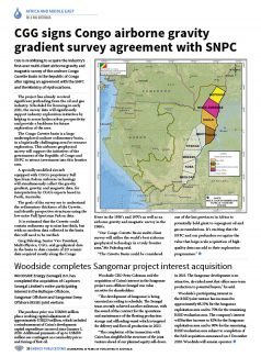 Oil & Gas Australia – December 2020 – January 2021 – Page 32