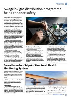 Oil & Gas Australia – December 2020 – January 2021 – Page 35