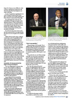Oil & Gas Australia – February 2020 – Page 29
