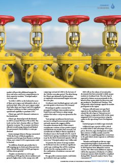 Oil & Gas Australia – February 2020 – Page 5