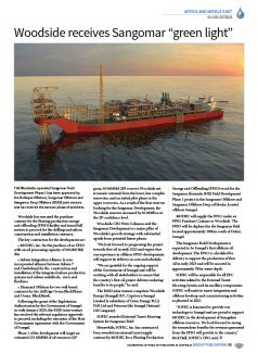 Oil & Gas Australia – February 2020 – Page 57