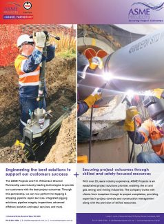 Oil & Gas Australia – July 2020 – Page 23