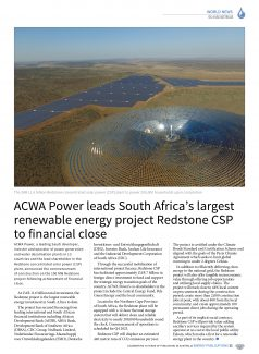 Oil & Gas Australia – May 2021 – Page 33
