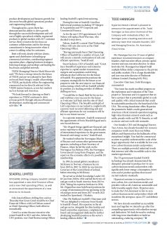 Oil & Gas Australia – May 2021 – Page 41