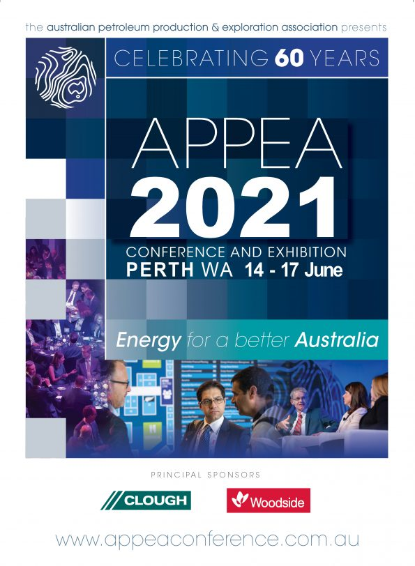 Oil & Gas Australia – May 2021 – Page 43