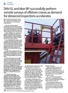 Oil & Gas Australia – October 2020 – Page 26
